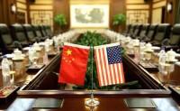 疫后中国领导世界,还是战略收缩?