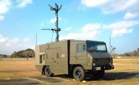 日本计划新组建应对钓鱼岛问题的电子战部队