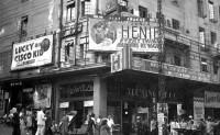 1947—1949年国共在香港的宣传争夺战