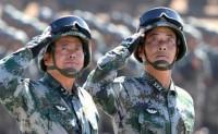 """付文化升任卫戍区司令员,曾经""""师长改任旅长"""""""