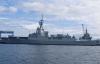 澳大利亚重大战略更新:从主要为盟军作战准备防御力量转变为常规威慑角色