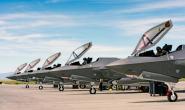 F-35战斗机联合作战能力全解析