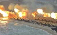 兰德公司最新评估:朝鲜常规火炮力量能给韩国造成多少伤亡
