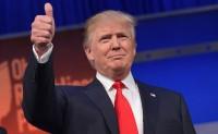 特朗普上任以来美国陆军状态显著改善的五大原因