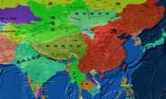 谣言主导的清俄战争与和平