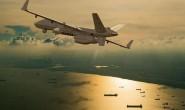 MQ-9B无人机反潜能力飞跃
