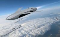 """DARPA""""远射""""项目推进无人机新型作战方式"""