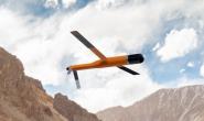 吉瓦级!洛马公司推出配装高功率微波武器的无人机
