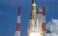 日本2021财年航天预算创历史新高