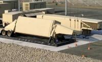 美军举行首次印太地区导弹防御系统联合试验
