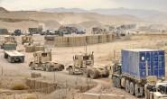 美军物资运输优先级设置规则详解