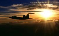 美空军计划从2030年开始逐步淘汰F-22战斗机