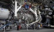 GE公司XA100三涵道自适应发动机超预期