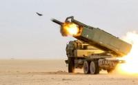 """美陆军完成""""精确打击导弹""""第四次试射,射程达400千米"""