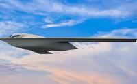 美国会研究服务处发布B-21轰炸机报告