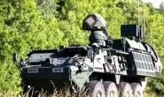 美陆军完成50千瓦机动近程防空高能激光武器首次作战应用试验