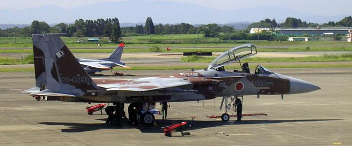 JASDF_Aggressor_F-15