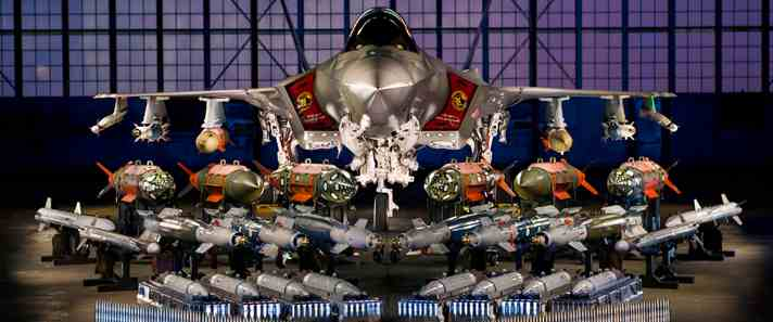 F-35A-Weapons-Carriage