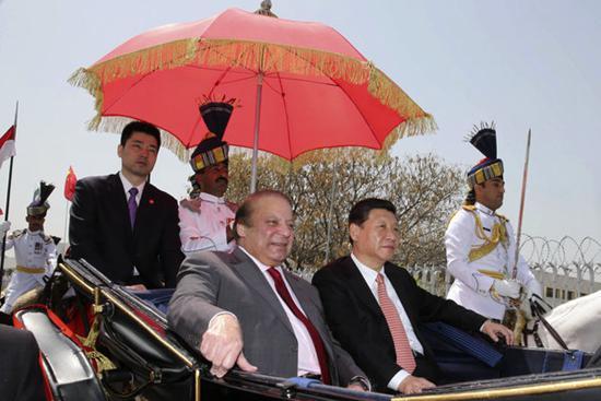 22Pakistan-web-articleLarge