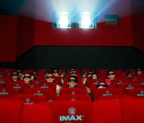 chinafilm2-articleLarge