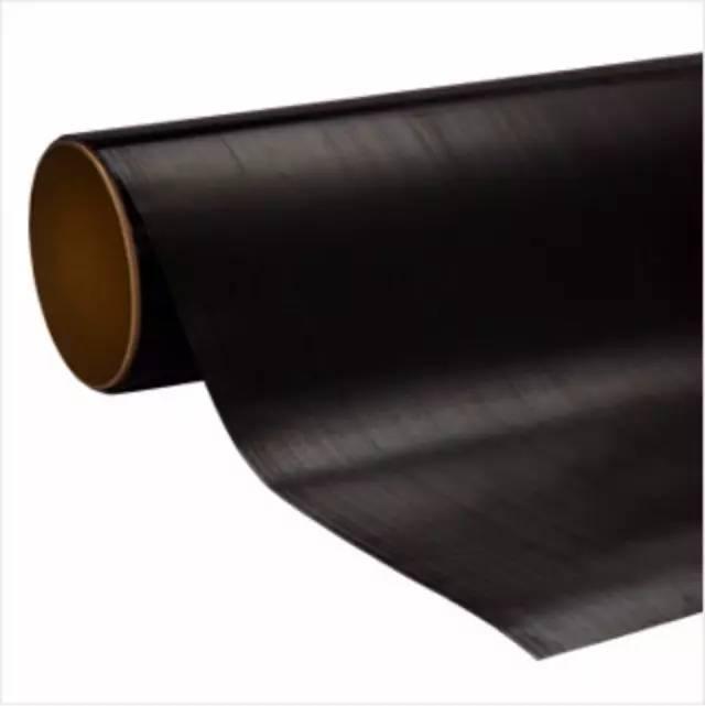 东丽卡™预浸布——聚丙烯腈基碳纤维预浸料
