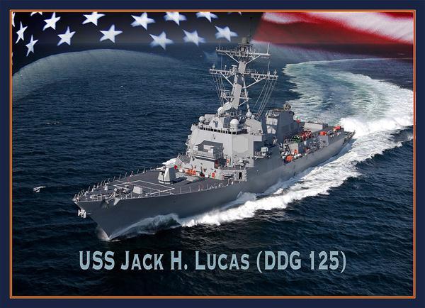 USS_Jack_H._Lucas