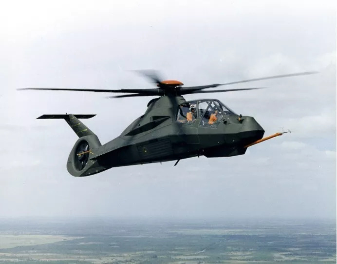 RAH-66