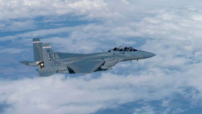 F-15EX001