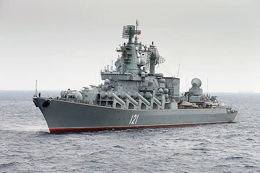 mskhxyj